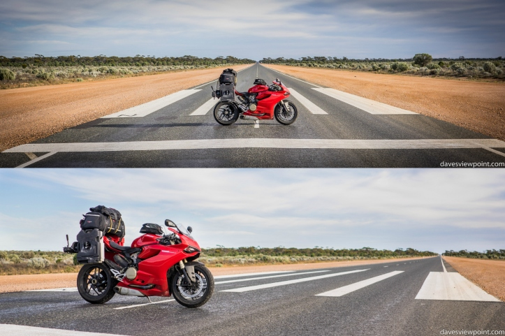 Nullarbor_Panigale_2016_Collage.jpg