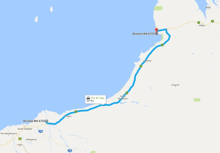 day-14-map-de-grey-to-broome