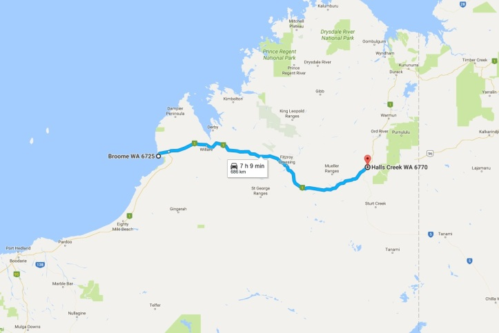 Day 15 - Map - Broome to Halls Creek.jpg