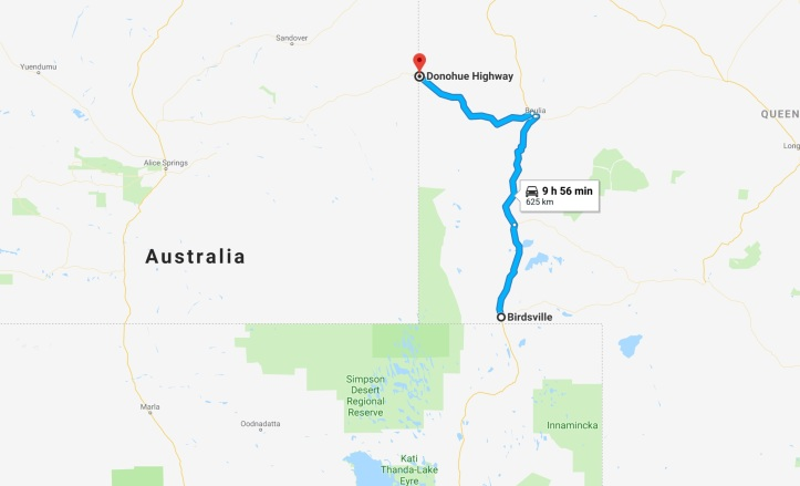 Africa Twin - Outback 2017 - Map - Day 6.jpg