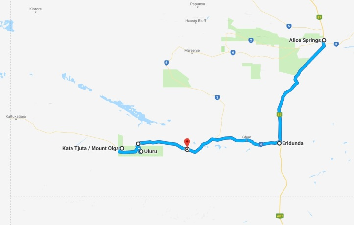 Africa Twin - Outback 2017 - Map - Day 9.jpg