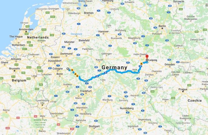 Europe Day 6 - map.jpg