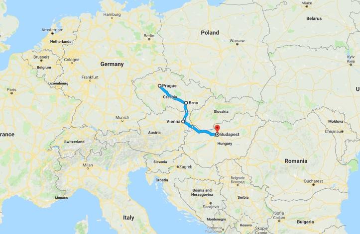 Europe Day 9 - map.jpg