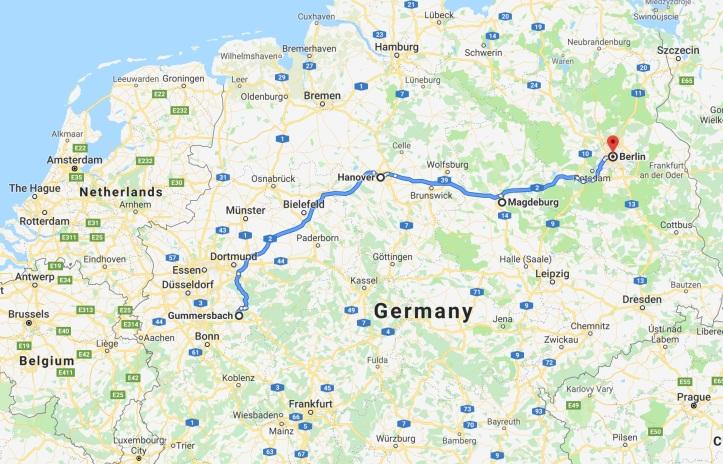 Europe Day 24 - map.jpg