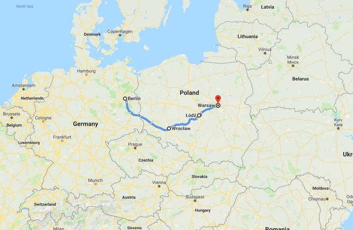 Europe Day 25 - map.jpg