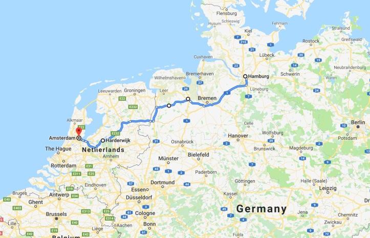 Europe Day 44 - map.jpg